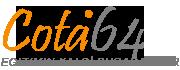 Cota64 Blogcu