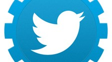 Twitter API v1 Resmen Emekliye Ayrıldı