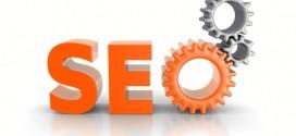 Blogger Title Ayarları | Blogger SEO ayarları